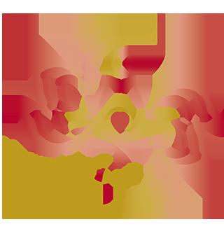 Harmónia Jóga