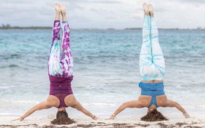 Sívananda jóga tanfolyam indul október 3-án