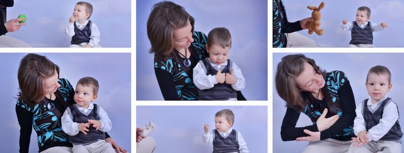 Anya-Kör szeptember 14. – babajelbeszéd