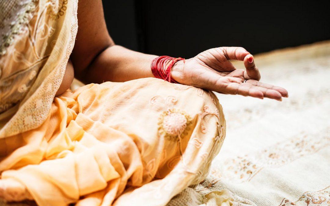 Hogyan készülj a jógaórákra?