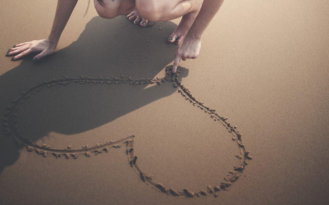 A jóga hatása a társas kapcsolatainkra