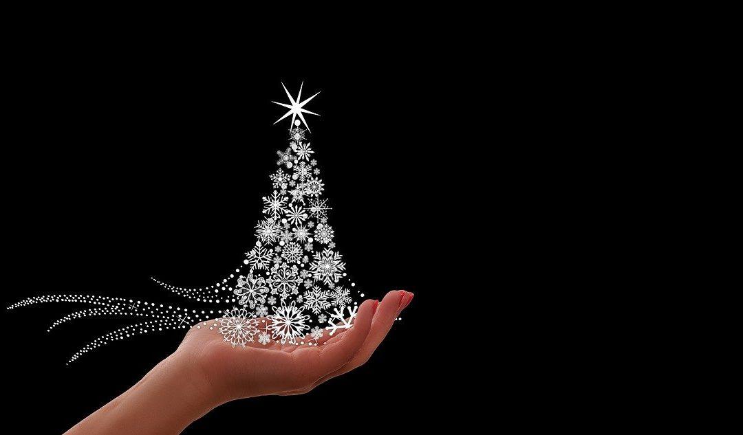 A jóga segít a karácsonyi készülődésben is